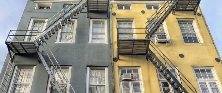 Property investing and the value of professional advice